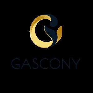 logo-design-black.png